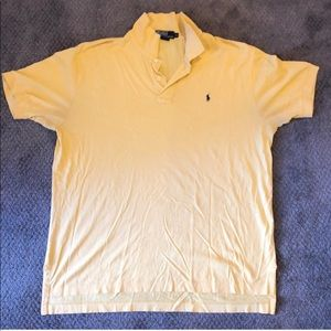 Other - Polo by Ralph Lauren polo shirt